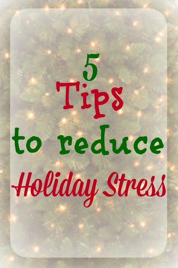 5-tips-reduce-holiday-stress