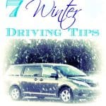 7 winter-driving-tips