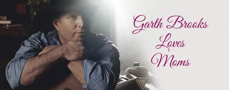 Garth-Mom-Hero