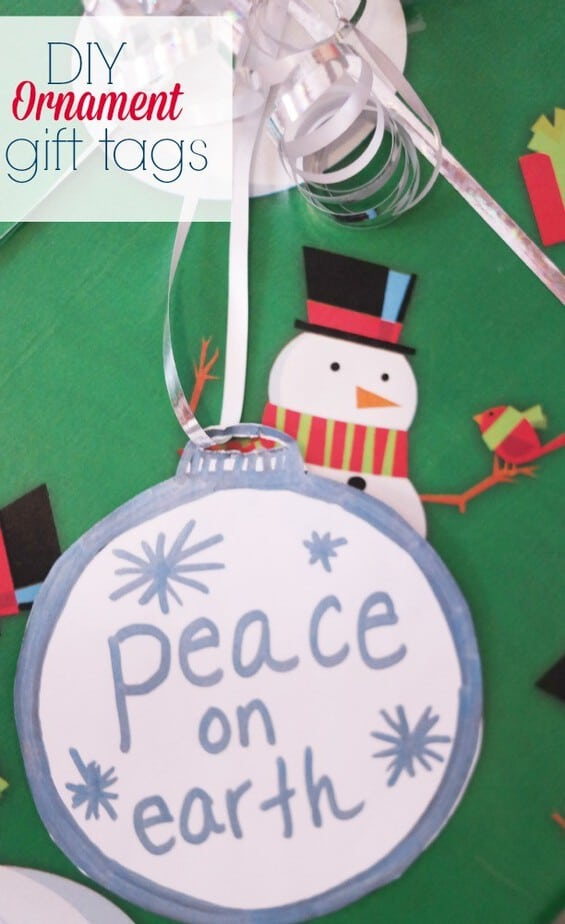 diy-ornament-gift-tags-package