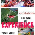 excitations-exciting-gift-ideas
