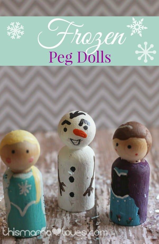 frozen peg dolls vert