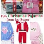 fun-christmas-pajamas-joe-boxer