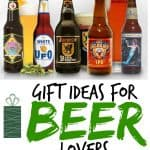 gift-ideas-beer-lovers