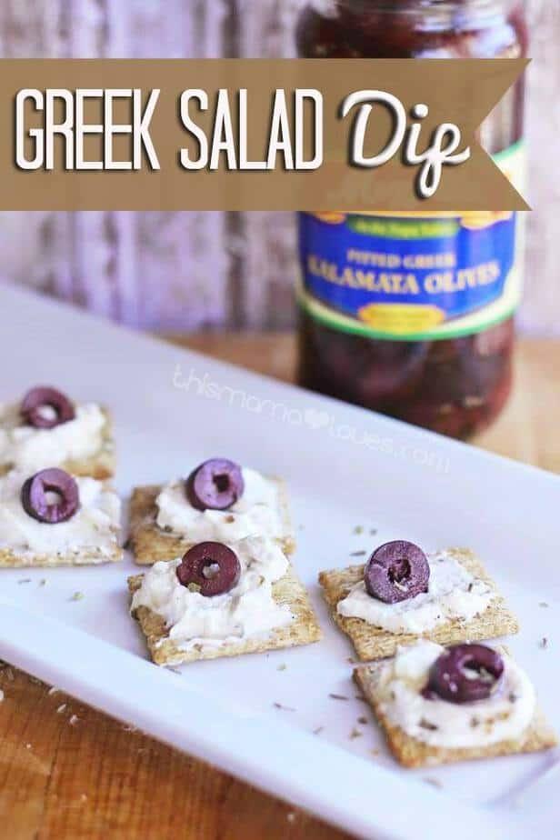 greek-salad-dip