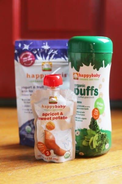 happy-baby-pouch-puffs-yogurt