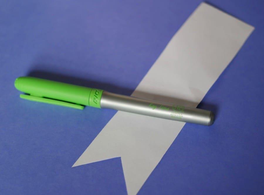 key-lime-marker
