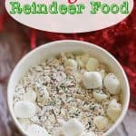 magic-reindeer-food