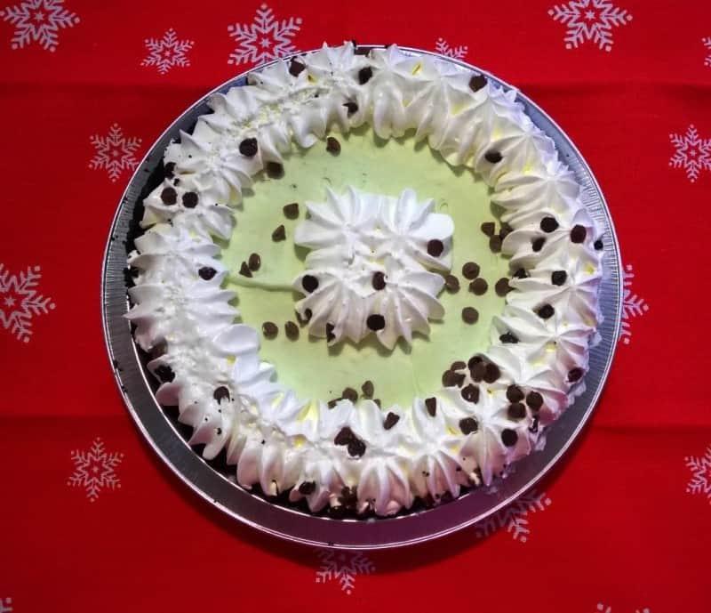 marie-callenders-mint-chocolate-pie