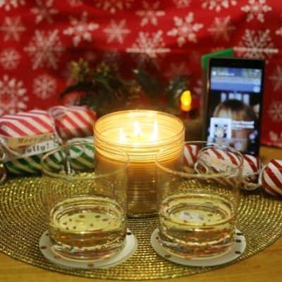 Nokia Lumia 830 Can Make Your Holiday Brighter #MoreLumia #Cortana