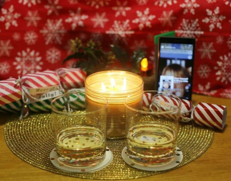 nokia-lumia-holiday-planning
