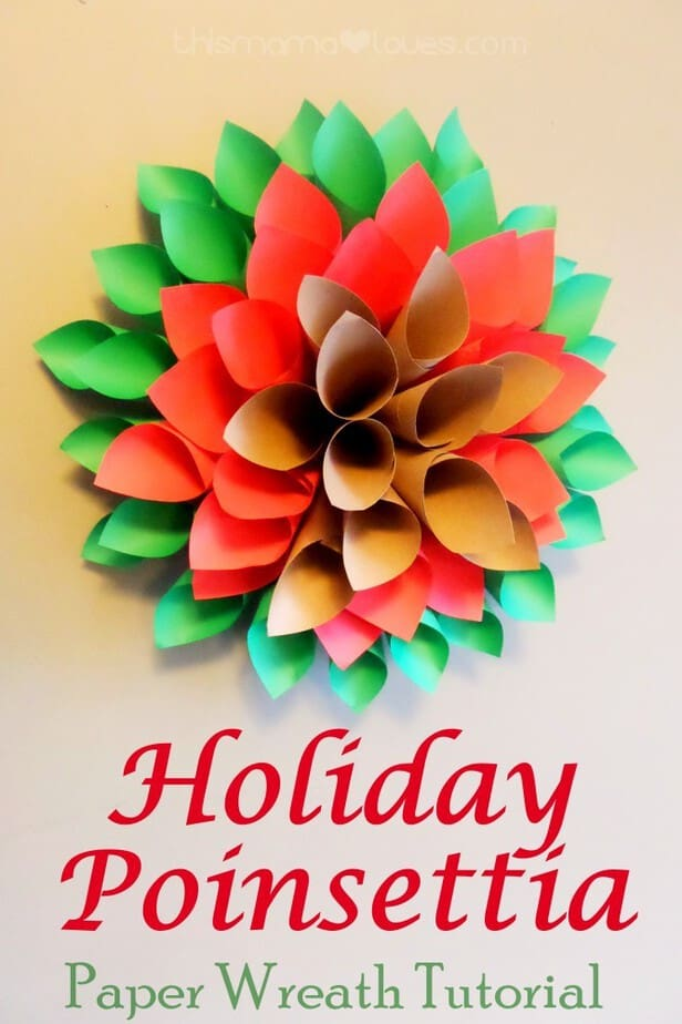 paper-wreath-tutorial
