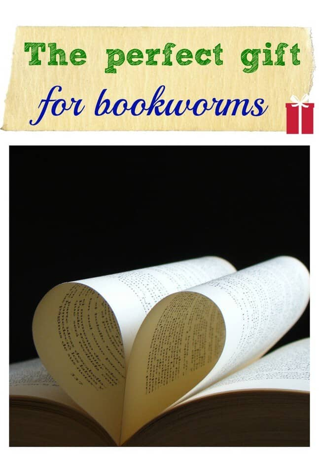perfect-gift-bookworms