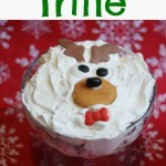 reindeer-trifle
