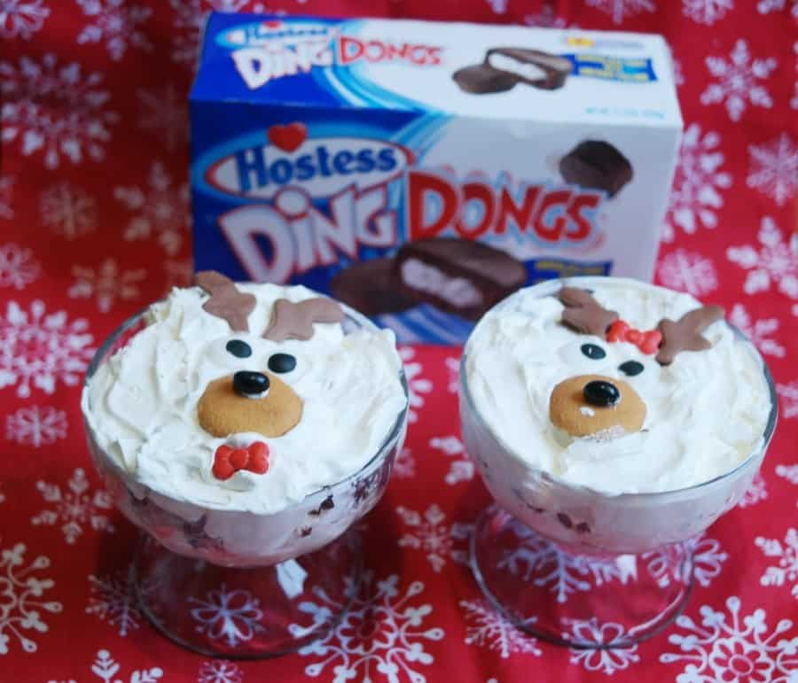 reindeer-trifle-ding-dongs