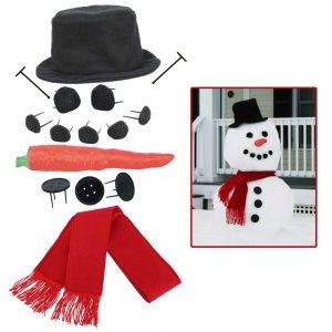 Snowman Kit