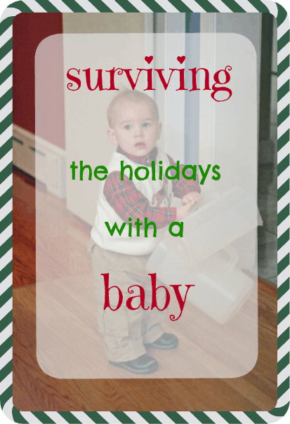 surviving-holidays-baby