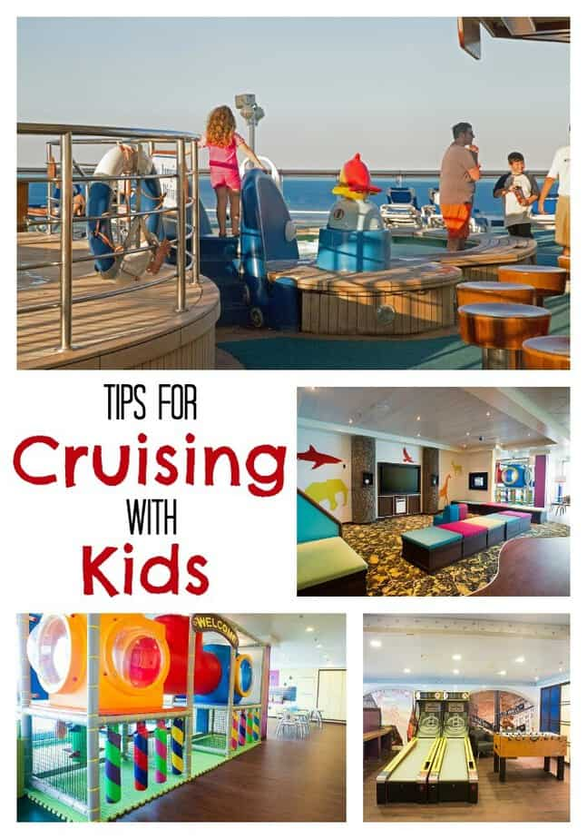 tips-cruising-with-kids