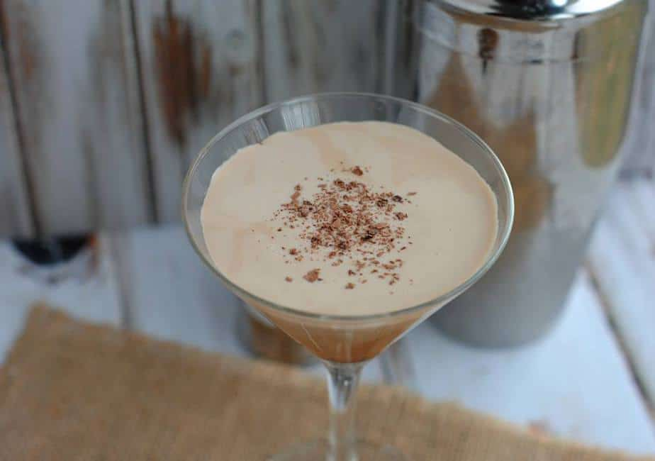 tiramisu martini 4