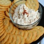 3-ingredient-crab-dip