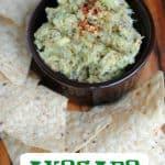 avocado-crab-dip
