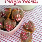 chocolate-caramel-pretzel-hearts