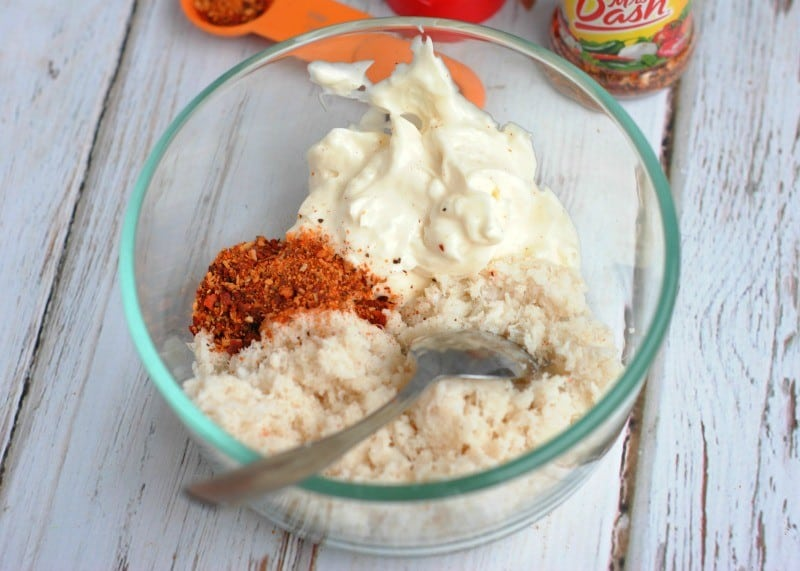 crab-dip-ingredients