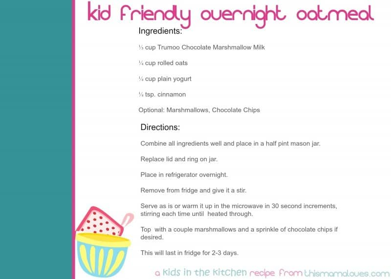 kid-friendly-overnight-oatmeal
