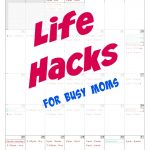 life-hacks-busy-moms