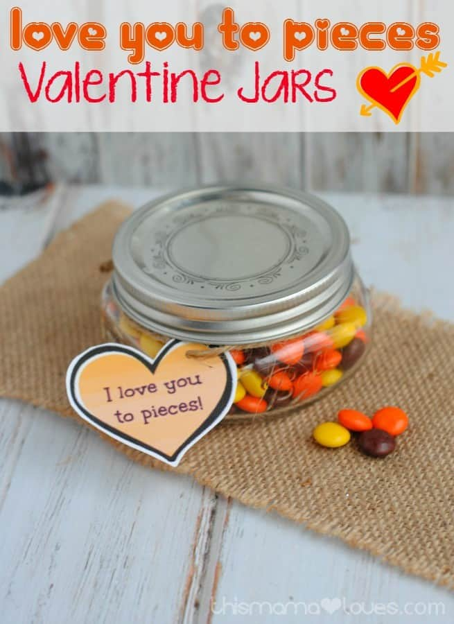 love-you-pieces-valentine-jars