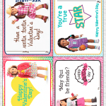 printable-american-girl-valentines
