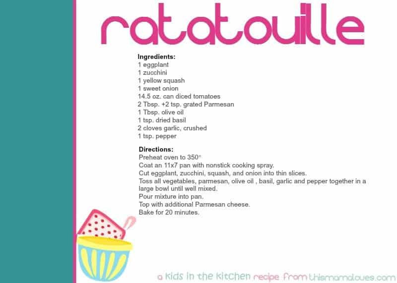 ratatouille-recipe-card