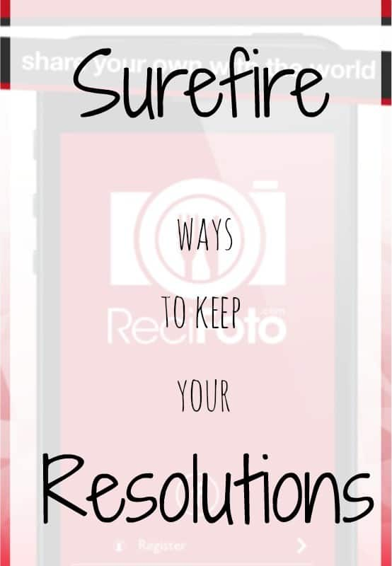 surefire-ways-keep-resolutions