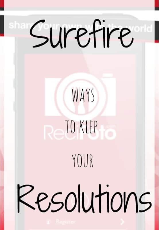 surefire-ways-keep-resolutions