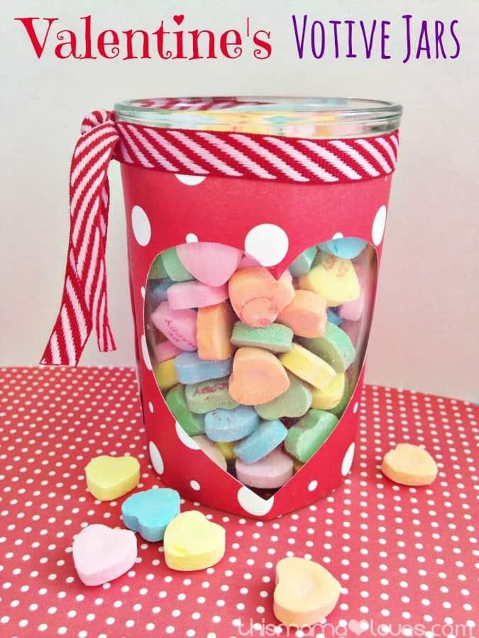 valentines-votive-jars