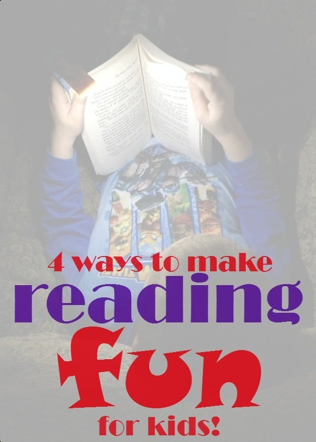ways-make-reading-fun-kids