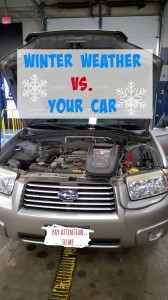 winter-weather-vs-your-car