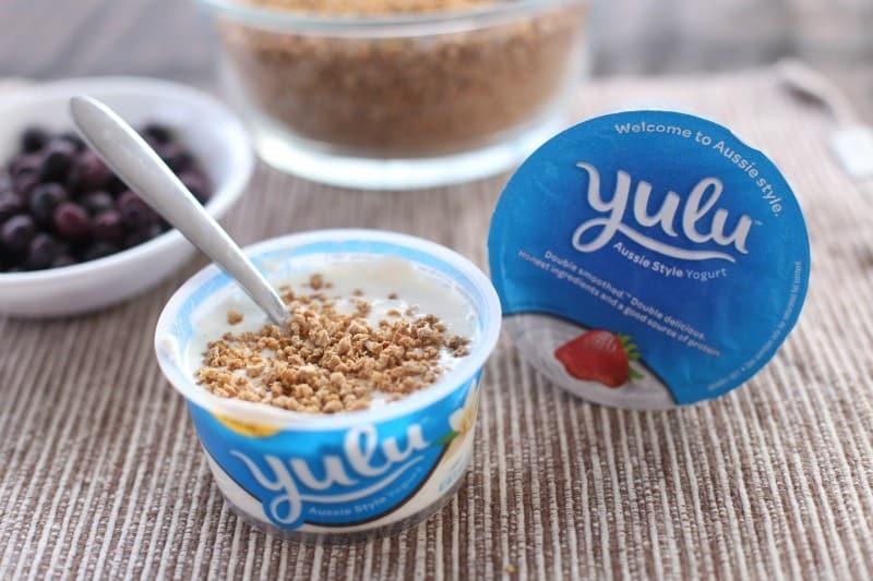 yulu-aussie-style-yogurt