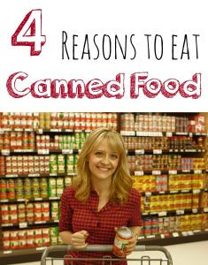 4-reasons-eat-canned-food