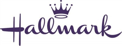 Hallmark-Logo-600