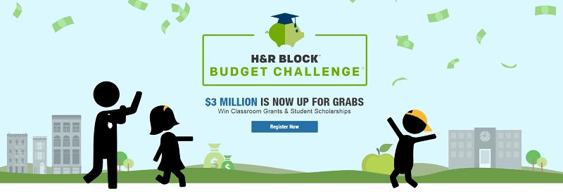 free-student-grants-student-scholarships
