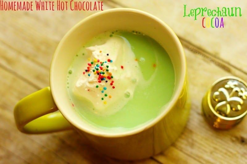 homemade-white-hot-chocolate
