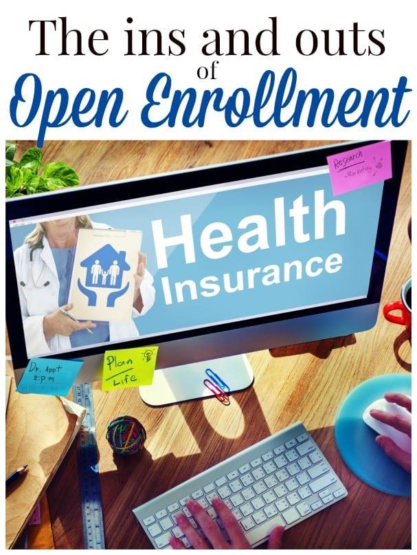 ins-outs-open-enrollment