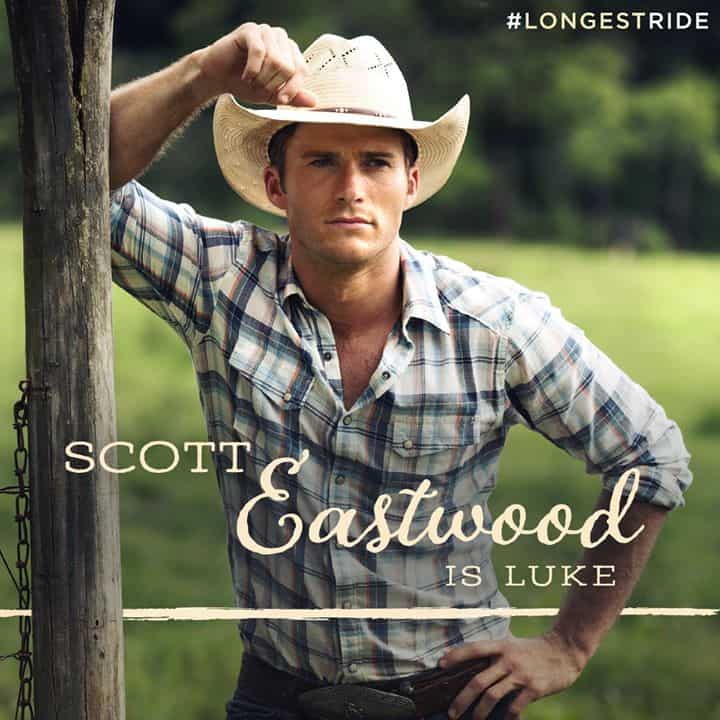 longest-ride-scott-eastwood