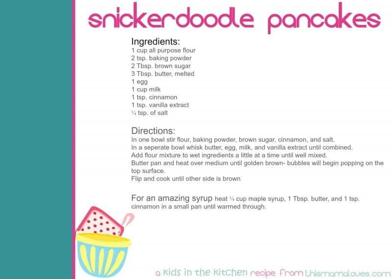 snickerdoodle-pancakes-recipe-card