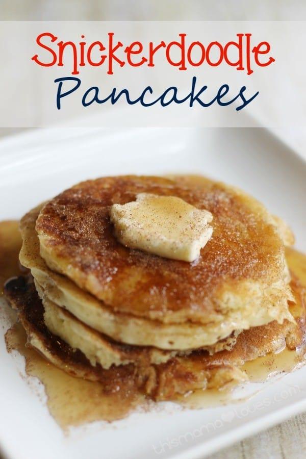 snickerdoodle-pancakes-vert