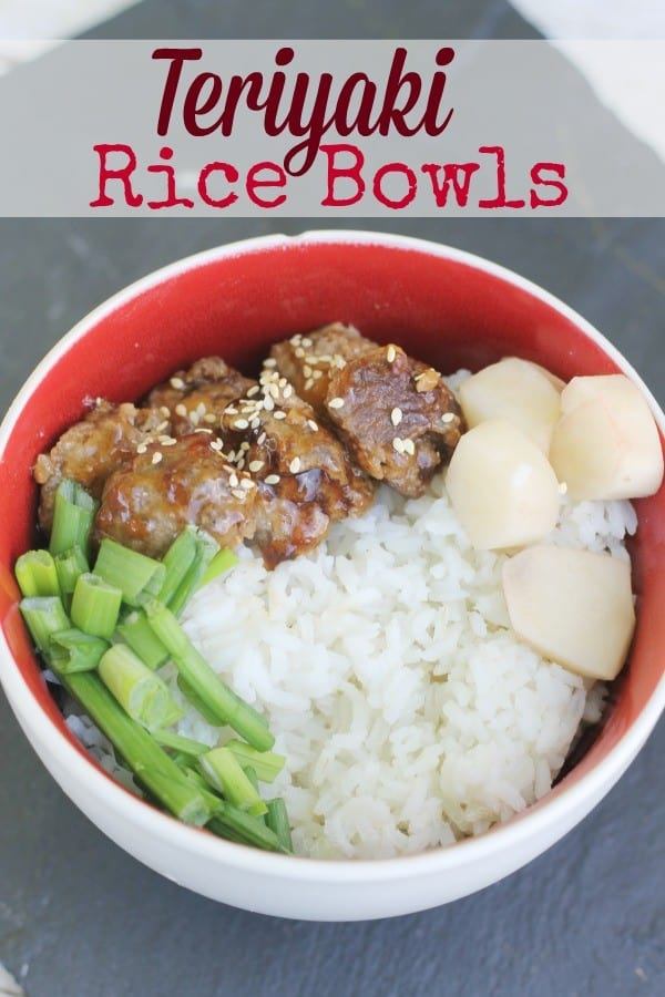 teriyaki-rice-bowls