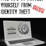 5-tips-protect-yourself-identity-theft