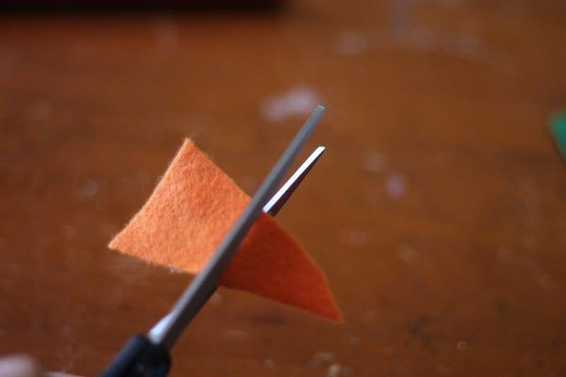 bunny-bottom-towel-orange