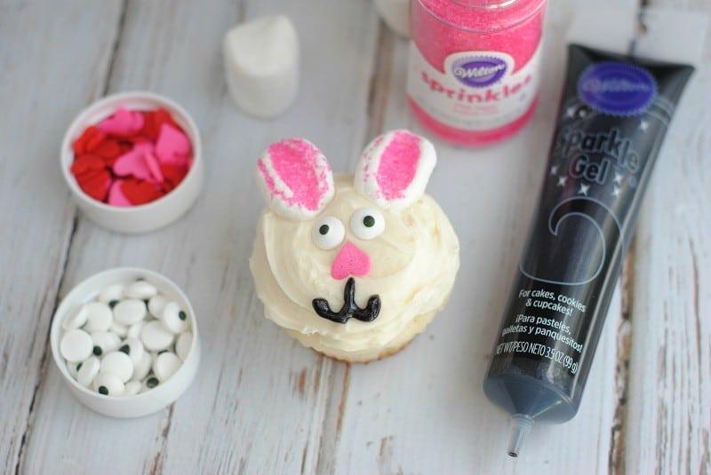 bunny-cupcakes-face-horizontal
